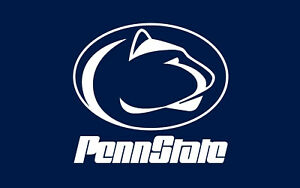 PENN STATE PSU Winter Sports NON-Football cards  - YOU CHOOSE - 10+ FREE S/H