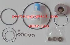 Repair kit for pump Vialle LPI, repair kit type 1