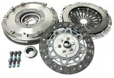 Dual Mass Flywheel, Clutch & Bearing Kit for Mini R55 R56 R57 Cooper S N14 1.6