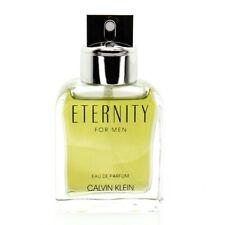 Calvin Klein Eternity For Men 50ml Eau De Parfum EDP Men's For Him - NEW