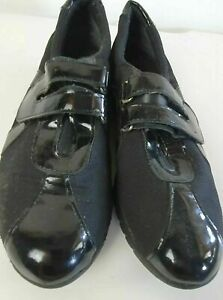 Munro Sports Athletic Golf Shoes Sz 8.5 EU39