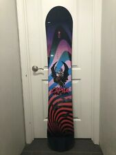 Capita Scott Stevens Pro Snowboard 153 cm