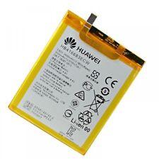 For Huawei Google Nexus 6p Genuine Replacement Battery HB416683ECW 3450mAh 3.82V