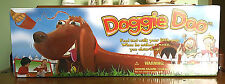 The Original Doggie Doo Game by Goliath #30594 NEW Ages 4+