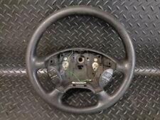 2002 Citroen Xsara Picasso 2.0 HDi Volante 946425532 L