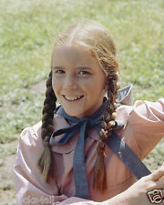 Melissa Gilbert / Little House 8 x 10 GLOSSY Photo Picture IMAGE #3