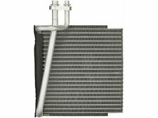 For 2009-2010 Hummer H3T A/C Evaporator Front TYC 49672QQ