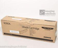 FujiFilm - Xerox Waste Cartridge for Phaser 6270 - 106R01084 New