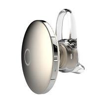 Luxury Wireless Bluetooth 4.1 Headset Stereo Headphone mini Earbud Earphone
