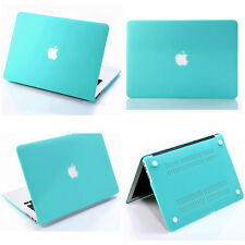 Frosted Matt Hard Case Skin Shell for Apple Macbook Air Pro 11 13'' & Retina