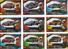 ^2004 American Thunder AMERICAN MUSCLE #AM1 Dale Earnhardt Jr. BV$8!!