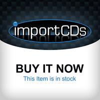 Masayoshi Fujita - Stories [New Vinyl LP] Clear Vinyl, Indie Exclusive