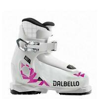 Dalbello Gaia 1.0 Jr Girls Ski Boots 2019
