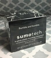 Bumble and Bumble Sumotech 1.5fl.oz NEW IN THE BOX
