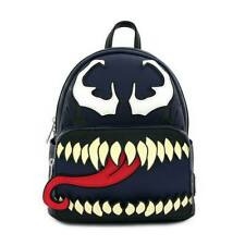 Marvel by Loungefly Rucksack Venom Cosplay - Loungefly