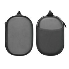 Portable Bag Storage EVA Protect Case Pouch for BOSE QC15/QC25/QC35 Headphone