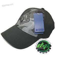 International trucker digi camo tactical snap back hat ball cap 7.3 powerstroke