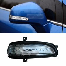 OEM Turn Signal Side Mirror Repeater Light Lamp RH for CHEVROLET 2013-2017 Trax