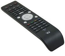 Vu+ Duo & 2, Vu+ Solo & 2, Vu+ Uno Vu+ Solo-SE Universal Remote UK FAST DELIVERY
