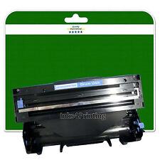 Tambor Unidad De Hermano fax-8360p hl-1270n hl-1450 no-OEM dr6000