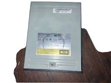 New listing Cd/R/Rw And Dvd Rom Drive And 3 1/4 Disk Drive