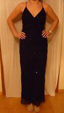 Reduziert ! NP 99,99 € Neu.Kleid von Lisa Malo. Gr.36
