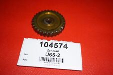 Zahnrad FERRARI 328 - 308 QV - Control Gear - # 104574 ers in 117659