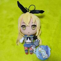 BANDAI SPIRITS My Hero Academia Uraraka ochako 10cm glass cup collection toy 143
