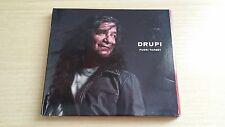 DRUPI - FUORI TARGET - DIGIPAK CD