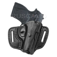 Belt Holster for Beretta 9000S black