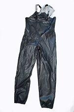 Rukka Motorcycle Bibs Pants Barry Sheene waterproof flexible comfortable Size 40