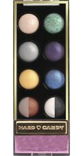 3 Hard Candy Shadow Spheres Super Mod Baked Eyeshadow Palette My Bright Life