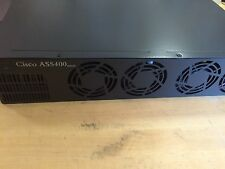 New Cisco As54Xm-16E1-V-Hc As5400Xm High-Density Voip 16E1,20 As5X-Pvdm2-64,Ip+