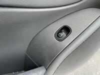 Mercedes C240 Left Front Window Switch W203 11/2000-06/2007