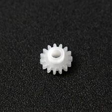 15 tooth odometer gear / speedometer cog for Audi, Volvo, Porsche, Mercedes