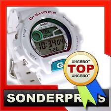 CASIO UHR G-SHOCK GLX-6900-7ER  Wrist Watch YACHT TIMER
