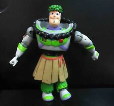 """Toy Story 3 BUZZ LIGHTYEAR  ACTION Figure 6"""" old #ld4"""