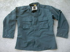 PROPPER Public Safety Tactical Combat Shirt mens size MR New with TAGS