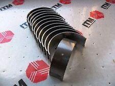 ITM Engine Components 6B1503STD Rod Bearing Set