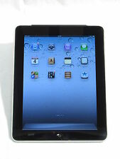 Apple iPad 32GB A1337 (Wi-Fi + 3G)