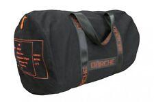 Darche Cold Mountain 1400 Canvas Sleeping Bag DOUBLE NEW BLACK MODEL