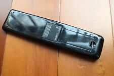 GENUINE Original SAMSUNG SMART 3D TV REMOTE CONTROL BN59-01051A, Never a Copy!!!