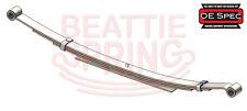 Chevy Astro Van GMC Safari Van Rear Leaf Spring  OE Spec SRI Certified