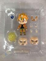 "JoJo's Bizarre Adventure Stardust Crusaders Dio 4"" PVC Action Figure Toy In Box"