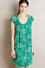 NWT Anthropologie [Au Revoir Dress by Maeve/ Size 4 ]