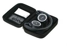 Sony Kopfhörer in Grau
