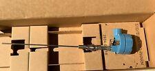 Rosemount R 0078 Temperature Transmitter 0078p23c30n150e5
