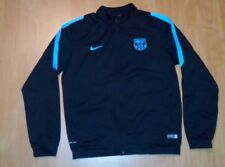 26906433a74 FC Barcelona Fan Jackets for sale | eBay