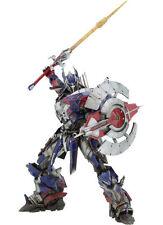 TRANSFORMERS Age of Extinction Real Figure OPTIMUS PRIME FuRyu New Anime JAPAN