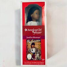 American Girl Beforever Josefina Montoya Mini Doll with Abridged Book